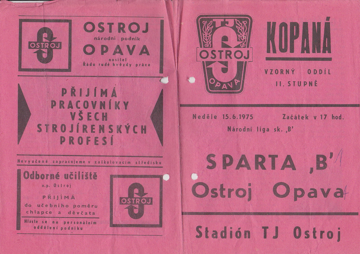 74opava-spartab01_resize