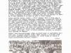 Bulletiny 86 - 87: Opava - Třinec