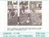 Bulletiny 89 - 90: Opava - Frýdek-Místek