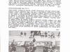 Bulletiny 91 - 92: Opava - Benešov