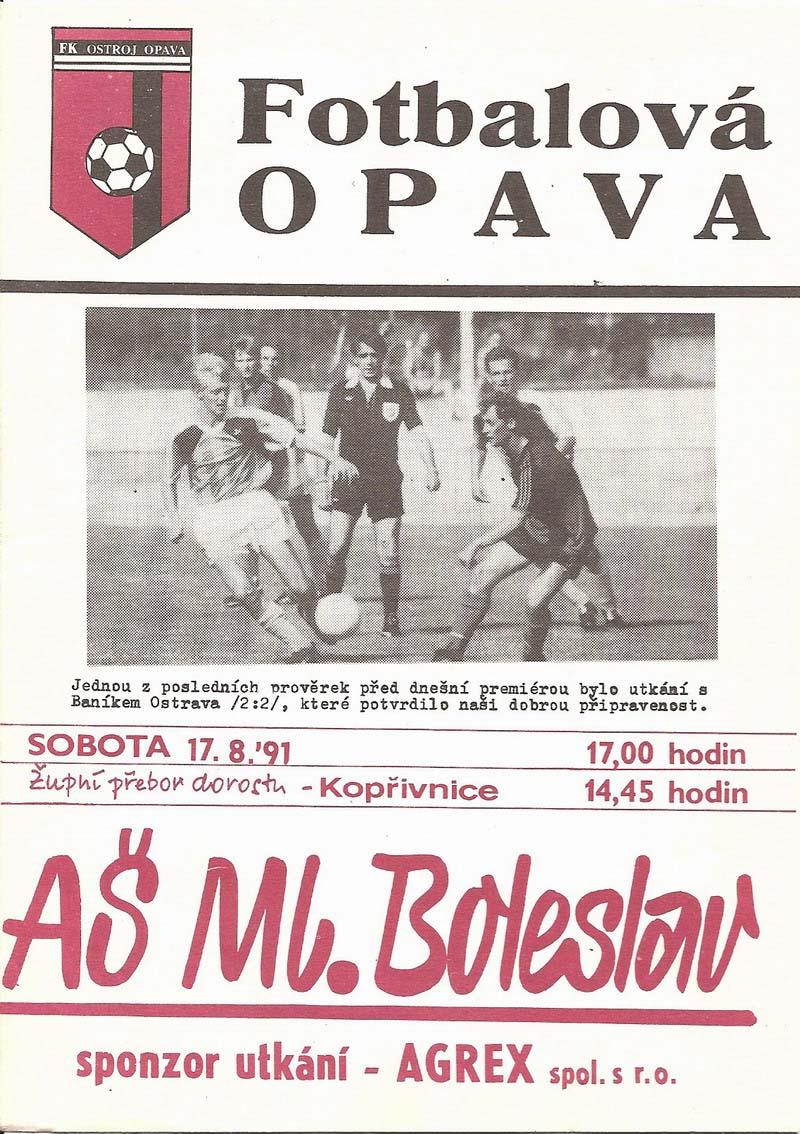 91program_mlada_boleslav