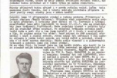 Bulletiny 91 - 92: Opava - Mladá Boleslav