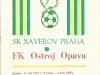 91program_xaverov_opava