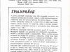 Bulletiny 92 - 93: Opava - Benešov