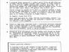 Bulletiny 92 - 93: Opava - Cheb