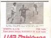Bulletiny 92 - 93: Opava - Jablonec