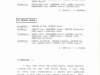Bulletiny 93 - 94: Bohumín - Opava