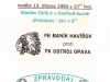 93program_havirov_opava
