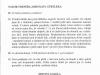 Bulletiny 93 - 94: Opava - Blšany