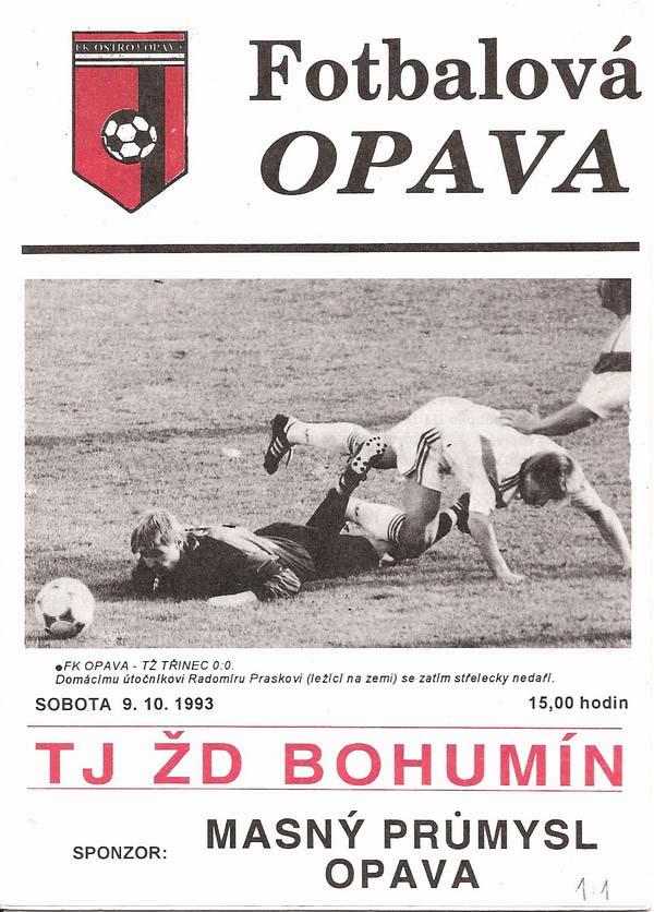 93program_bohumin