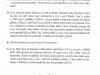 Bulletiny 93 - 94: Opava - Frýdek-Místek