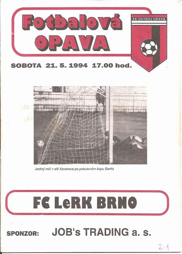 93program_lerk_brno