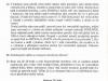 Bulletiny 93 - 94: Opava - Lerk Brno