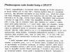 94program_havirov_opava01
