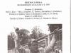 Bulletiny 94 - 95: Opava - Havířov