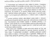 94program_karvina_vitkovice01