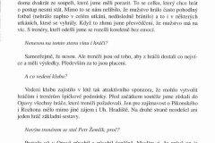 Bulletiny 94 - 95: Opava - Kladno