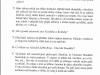 94program_lerk_brno02