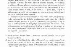 Bulletiny 94 - 95: Opava - Turnov