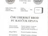 94program_uhersky_brod-opava