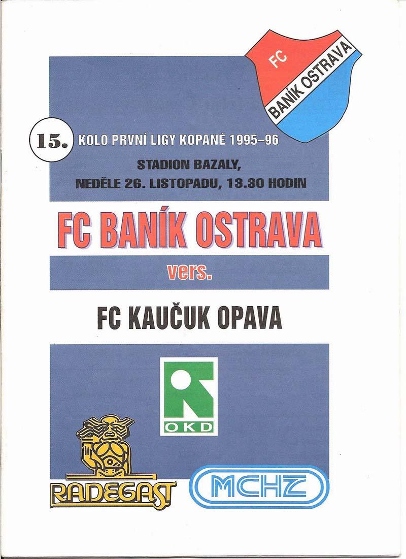 95program_ostrava_opava