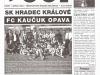 95program_hradec_kralove_opava