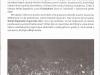 Bulletiny 95 - 96: Opava - Jablonec (pohár)