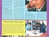 Bulletiny 96 - 97: Opava - Baník