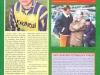 Bulletiny 96 - 97: Opava - Slavia