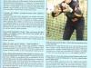 Bulletiny 97 - 98: Opava - Drnovice