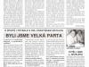 Bulletiny 97 - 98: Opava - Dukla