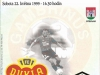 98program_dukla_opava