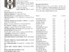 Bulletiny 98 - 99: Olomouc - Opava