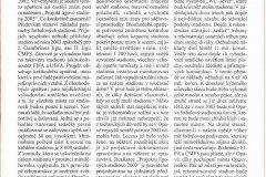 Bulletiny 99 - 00: Opava - Drnovice