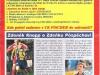 Bulletiny 99 - 00: Opava - Žižkov