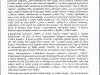 02program_olomouc_opava01