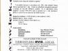 Bulletiny 02 - 03: Prostějov - Opava