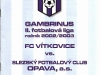 02program_vitkovice_opava