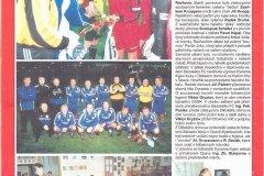 Bulletiny 03 - 04: Opava - Plzeň