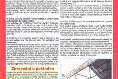 Bulletiny 03 - 04: Opava - Příbram