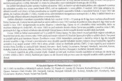 Bulletiny 04 - 05: Příbram - Opava