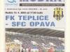 04program_teplice_opava