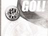 Bulletiny 06 - 07: HFK Olomouc - Opava