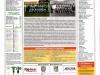Bulletiny 07 - 08: HFK Olomouc - Opava