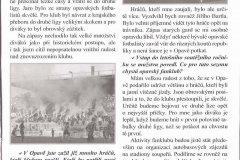 Bulletiny 07 - 08: Opava - Hradec Králové