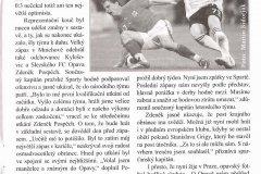Bulletiny 07 - 08: Opava - Krč