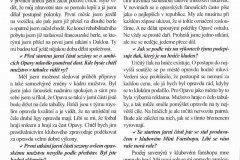 Bulletiny 07 - 08: Opava - Příbram