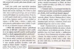 Bulletiny 07 - 08: Opava - Třinec