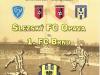 Bulletiny 07 - 08: Oslava 100 let fotbalu