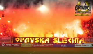 16_opava-budejovice